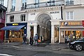 Cité Bergère Paris 3.jpg