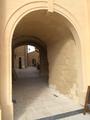 Citadel Gate main.png