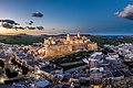 Citadel on Gozo.jpg