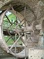 Citadelle de Besançon puit2.JPG