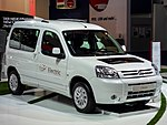 Citroen Berlingo Electric.JPG