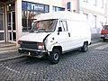 Citroen C25 Van (4558740977).jpg