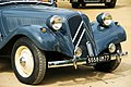 Citroen Traction Avant Grille.jpg
