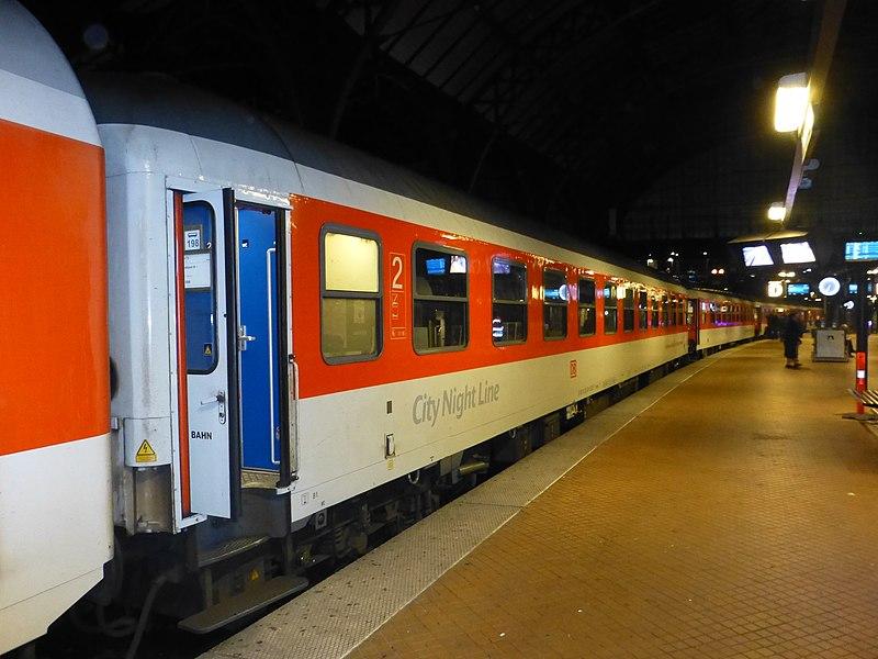 File:City Night Line at Københavns Hovedbanegård 13.JPG