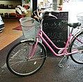 City bike 2.jpg