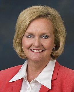 2006 United States Senate election in Missouri