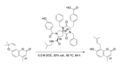 Claisen Catalyst.png