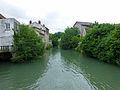Clamecy-Le Beuvron (1).jpg