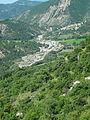 Clamensane, vallée du Sasse.JPG