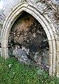 Clane Friary arch.jpg