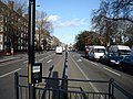 Clapham Road, London SW4 - geograph.org.uk - 674904.jpg