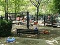 Clarendon Street Play Lot, Boston, MA - DSC09336.JPG