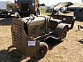 Clark Airfield tractor Clarktor 6 pic3.JPG