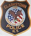 Clarkstown Police Badge.jpg