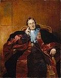 Claude-Emmanuel de Pastoret
