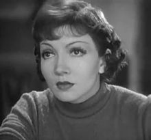 Claudette Colbert in I Cover the Waterfront 3.jpg