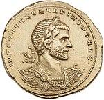 ClaudiusGothicusSC265569.jpg