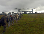 Clearing the way for Ebola treatment unit sites 141015-A-ZZ999-003.jpg