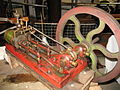 Clerkenwell engine (1505293326).jpg