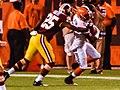 Cleveland Browns vs. Washington Redskins (20394686180).jpg