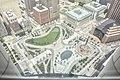 Cleveland Public Square (28009067702).jpg