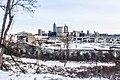 Cleveland Skyline (31552155672).jpg