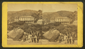 Cliff House, Manitou Park, Colorado, from Robert N. Dennis collection of stereoscopic views.png