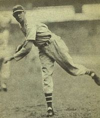Cliff Melton 1940 Play Ball card.jpeg