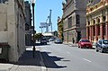 Cliff Street from the south.jpg