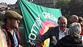 Climate March Sep 2014 (26) (15126740867).jpg