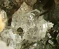 Clinoptilolite-K-169326.jpg