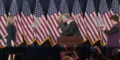 Clinton walking on stage to deliver her concession speech 02.png