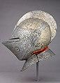 Close Helmet of Claude Gouffier (1501–1570) MET 14.25.596 004AA2015.jpg