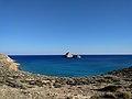 Close to Xerokampos beach 2.jpg