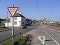 Closeburn - geograph.org.uk - 376699.jpg