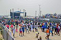 Closing gala at the Lagos Marathon 2020 11 07 17 646000.jpeg