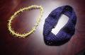 Clothheadbands.PNG