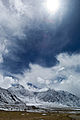 Clouds and sky on a mountain pass in Ladakh.jpg