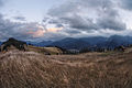 Cloudy weather in Carpathian mountains.jpg