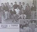 Club De Los Alacranes.jpg