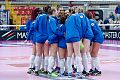 Club Italia (pallavolo femminile) 2015-2016 001.jpg