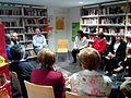 Club de lectura Estadilla.jpg