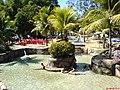 Clube das Aguas Quentes - Caldas Novas-GO - panoramio - Paulo Humberto (2).jpg