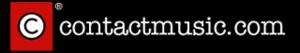 Contactmusic.com - Image: Cm logo