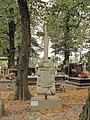 Cmentarz Lublin ul. Pszczela 3.jpg