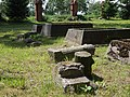 Cmentarz Mennoicki w Międzyłężu.JPG