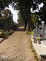Cmentarz Rzymskokatolicki w Suwałkach (3).JPG