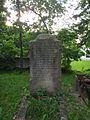 Cmentarz ewangelicki na Kępie Zawadowskiej 09.JPG