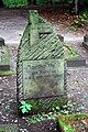 Cmentarz w Kadynach 3.jpg