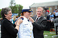 Coast Guard Academy commencement 130522-G-ZX620-191.jpg